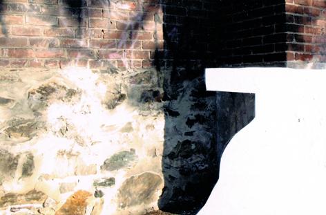 FAt212.jpg